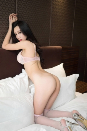 Escort  Sally from Victoria