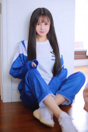 Tanya 21 Years old Open Minded Young Asian Escort