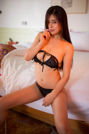 Escort  Xanthe from Tottenham Court Road