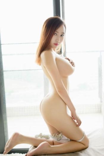 escort agency norway porn tube