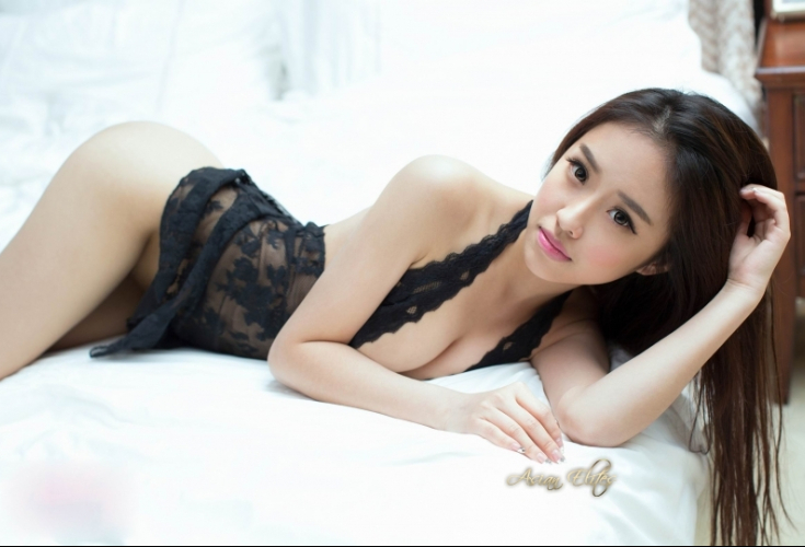 Filipina Escort Eugene