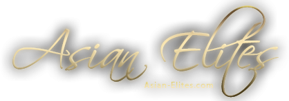 Asian Elites logo